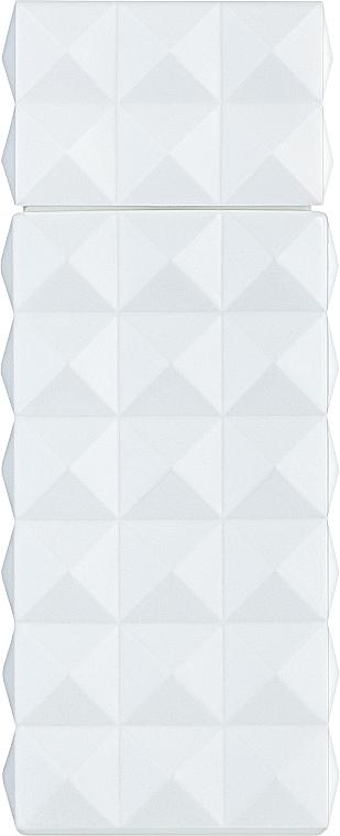 Dupont Blanc pour Femme - Apă de parfum