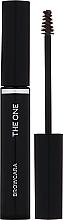 Parfumuri și produse cosmetice Mascara pentru sprâncene - Oriflame The One Browcara