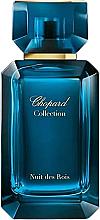 Parfumuri și produse cosmetice Chopard Nuit Des Rois - Apă de parfum