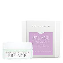 Духи, Парфюмерия, косметика Интенсивный возрастной крем для лица - Surgic Touch Pre Age Intensive Biotechnological Cream