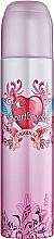 Parfumuri și produse cosmetice Cuba Heartbreaker - Apă de parfum