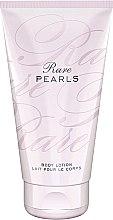Parfumuri și produse cosmetice Avon Rare Pearls - Loțiune de corp
