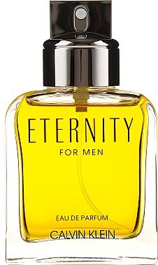 Calvin Klein Eternity For Men 2019 - Set (edp/100ml + edp/30ml) — Imagine N3