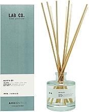 Parfumuri și produse cosmetice Difuzor de aromă - Ambientair Lab Co. Myrtle