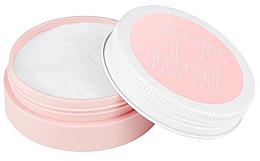 """Parfumuri și produse cosmetice Balsam de mâini """"Macarons"""" - A'Pieu 36.5 Melting Hand Balm Sweet Macaron"""