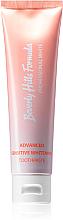 Parfumuri și produse cosmetice Pastă de dinți - Beverly Hills Formula Professional White Advanced Sensitive