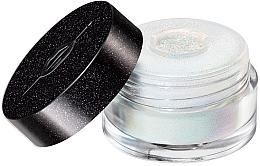 Parfumuri și produse cosmetice Fard mineral de ochi, 1,5 g - Make Up For Ever Star Lit Diamond Powder