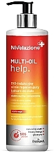 Parfumuri și produse cosmetice Balsam de corp - Farmona Nivelazione Multi-oil Help Body Balm
