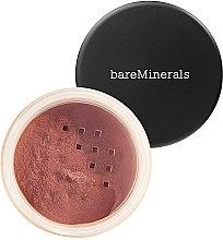 Parfumuri și produse cosmetice Pudră de față - Bare Escentuals Bare Minerals All-Over Face Color