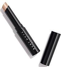 Parfumuri și produse cosmetice Corector stick - Avon True Color