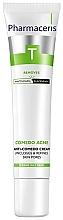 Parfumuri și produse cosmetice Cremă pentru acnee și puncte negre - Pharmaceris T Anti-comedone Cream