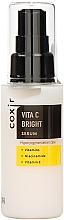 Parfumuri și produse cosmetice Ser facial - Coxir Vita C Bright Serum