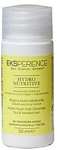 Духи, Парфюмерия, косметика Шампунь для увлажнения и питания волос - Revlon Professional Eksperience Hydro Nutritive Cleanser