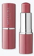 Parfumuri și produse cosmetice Balsam de buze - Mesauda Milano Lip Cocoon Balm