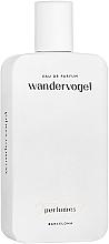 Parfumuri și produse cosmetice 27 87 Perfumes Wandervogel - Apă de parfum