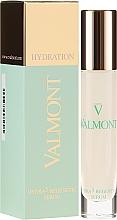 Parfumuri și produse cosmetice Ser hidratant - Valmont Hydra 3 Regenetic