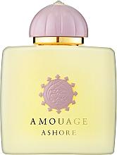 Parfumuri și produse cosmetice Amouage Renaissance Ashore - Apă de parfum