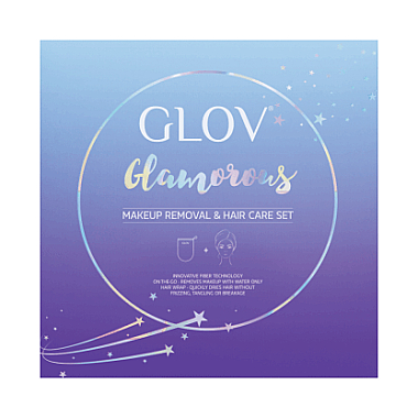 Set - Glov Glamorous Set — Imagine N2
