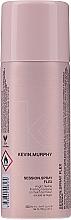 Parfumuri și produse cosmetice Lac de păr - Kevin.Murphy Session.Spray Flex