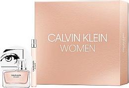 Parfumuri și produse cosmetice Perie de păr, roz-turcoaz - Twish Big Handy Hair Brush Turquoise-Pink