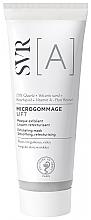 Parfumuri și produse cosmetice Microgommage pentru față - SVR [A] Microgommage Lift