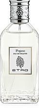 Parfumuri și produse cosmetice Etro Pegaso Eau De Toilette - Apă de toaletă