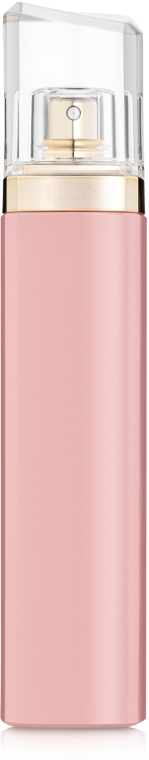 Hugo Boss Boss Ma Vie Pour Femme - Apă de parfum (tester cu capac)