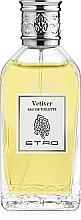 Parfumuri și produse cosmetice Etro Vetiver - Apa de toaletă