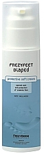 Parfumuri și produse cosmetice Cremă pentru picioare - Frezyderm Frezyfeet Diaped Foot Cream