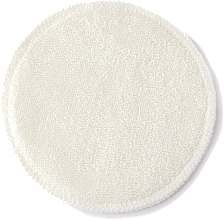 Parfumuri și produse cosmetice Burete pentru curățarea feței - Dr. Mola Makeup Remover Pad