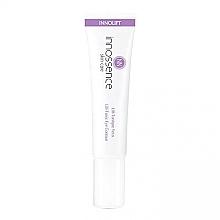 Parfumuri și produse cosmetice Ser pentru zona ochilor - Innossence Innolift Lift Tonic Eye Contour