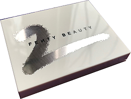 Parfumuri și produse cosmetice Paletă farduri de ochi - Fenty Beauty by Rihanna Eyeshadow Palette