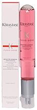 Parfumuri și produse cosmetice Tratament pentru părul slăbit, predispus la cădere - Kerastase Genesis Fusio-Dose Booster