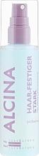 Parfumuri și produse cosmetice Loțiune de păr cu fixare puternică - Alcina Professional Hair Setting Lotion Strong Hold