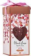 Parfumuri și produse cosmetice Săpun de mâini - Accentra Heart Cascade Hand Soap