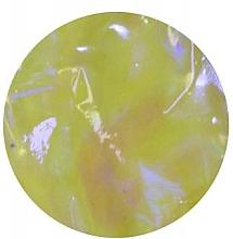 Folie cu efect de sticlă pentru unghii - Ronney Professional Transfer Glass Foil — Imagine N2