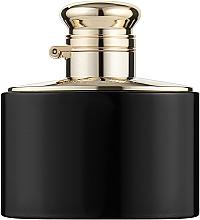 Parfumuri și produse cosmetice Ralph Lauren Woman By Ralph Lauren Intense - Apă de parfum