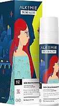 Parfumuri și produse cosmetice Cremă de față - Alkemie Master Of Time Circadian Rhythm Regulating Cream