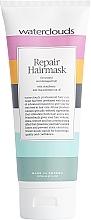 """Parfumuri și produse cosmetice Mască de păr """"Revitalizantă"""" - Waterclouds Repair Hairmask"""