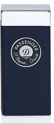Dupont Passenger Cruise pour Homme - Туалетная вода — фото N6