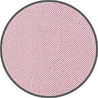 Farduri pentru pleoape - Affect Cosmetics Colour Attack (rezervă) — Imagine N1