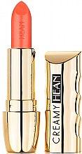 """Parfumuri și produse cosmetice Ruj de buze """"Cocktail de vitamine"""" - Hean Creamy Vitamin Cocktail Lipstick"""