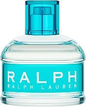 Parfumuri și produse cosmetice Ralph Lauren Ralph - Apa de toaletă