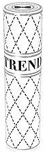 Parfumuri și produse cosmetice House of Sillage The Trend No. 6 Bow Deep - Apă de parfum (mini)