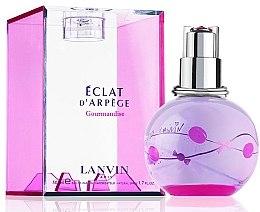 Parfumuri și produse cosmetice Lanvin Eclat d`Arpege Gourmandise - Apa parfumată