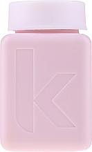 Parfumuri și produse cosmetice Șampon pentru păr fin și vopsit - Kevin Murphy Angel.Wash (mini)