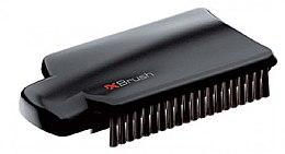 Parfumuri și produse cosmetice Duză pentru placă - Valera Brush Attachment XB100