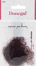 Parfumuri și produse cosmetice Plasă pentru păr, 5904 - Donegal