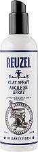Parfumuri și produse cosmetice Spray pentru textura părului - Reuzel Clay Spray