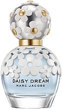 Marc Jacobs Daisy Dream - Apă de toaletă (tester fără capac) — Imagine N1